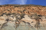 Cliffs at Torrey Pines S.P.
