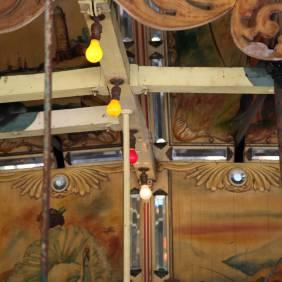 Carousel details