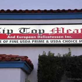 Tip Top Meats