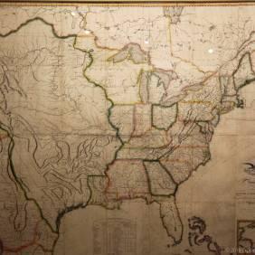 Early U.S., 1816