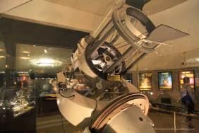 18-inch Schmidt Telescope