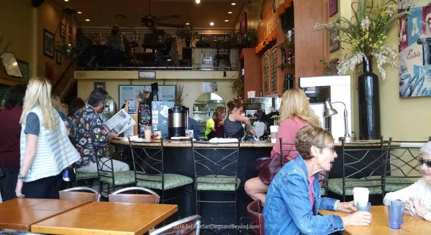 Cafe-1134