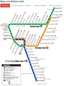 sdmts-trolley-map