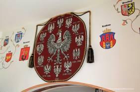 House of Poland
