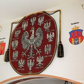 House of Poland