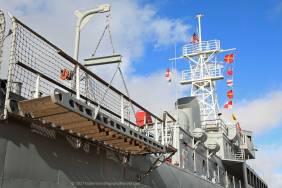 USS Recruit